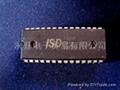 供应ISD1420