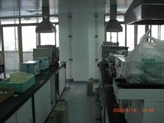 氣體管道工程