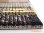 尼龙方块地毯WASIN-202