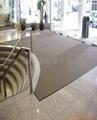 供应防滑地毯 1