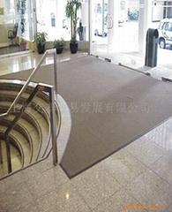 供应防滑地毯