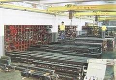 YXM1(SKH-9)高速度工具钢