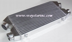 car parts -- intercooler