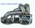 auto parts -- manifold