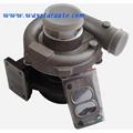 auto parts -- turbocharger