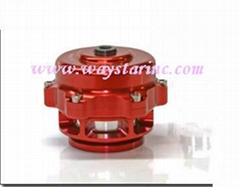 auto / car parts -- blow off valve /  bov