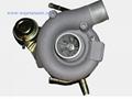 car parts -- turbocharger T3/T4,T25,K03