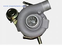 car parts -- turbocharger T3/T4,T25,K03,GT35...
