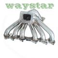 auto / car parts -- manifold 1