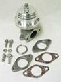 auto parts --