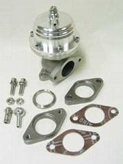 auto parts -- wastegate(35mm.38mm...60mm)