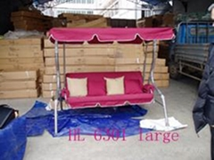 swing chair,outdoor furniture