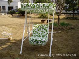 戶外傢具,搖椅,沙灘椅 1