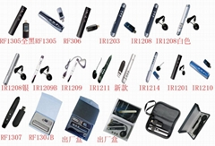 ZhuHai Aoshilan Electronic Co.,Ltd