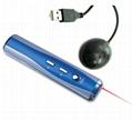 RC laser pointer  2