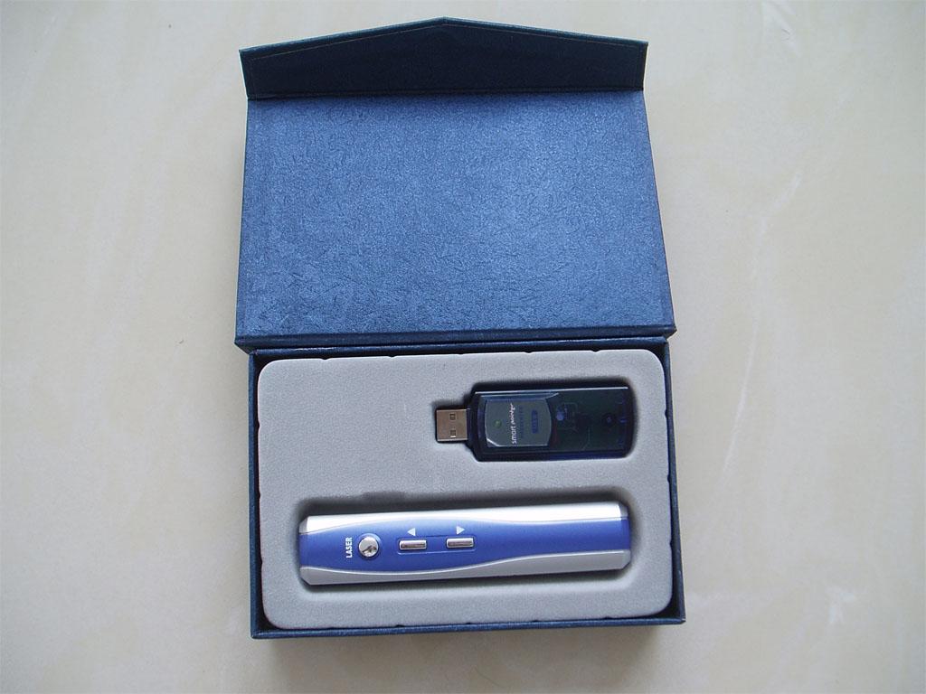 RC laser pointer  5