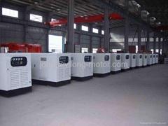 Fujian Yilong Electrical Machinery Co.,Ltd