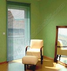 百叶帘,铝质百叶,木质百叶,铝质百叶帘,百叶窗帘