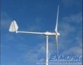 5kw wind turbine