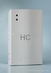 Remote Controller of Tubular Motor