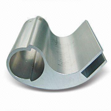 Aluminium Extrusion Profile Cosco 11 Cosco Aluminium