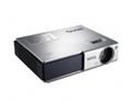 明基CP225投影機