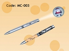 广告投影笔