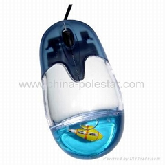 USB mouse/3D optical mini mouse/3D RF wireless optical mouse/3D mouse with oil