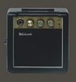 吉他&贝司音箱 3