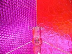 texture acrylic sheet