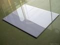 milk-white acrylic sheet 1