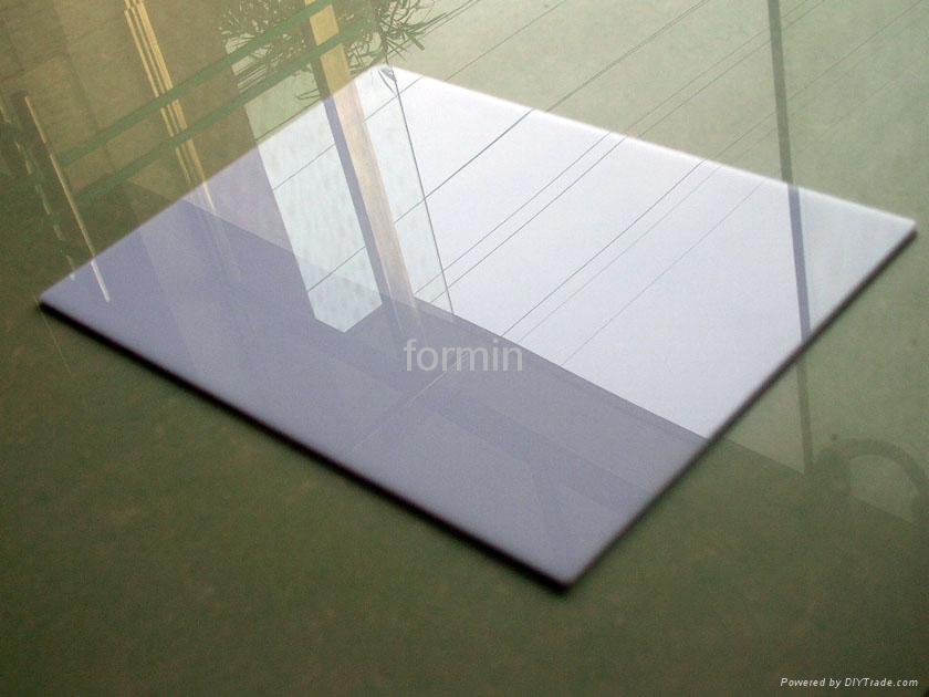 milk-white acrylic sheet 4