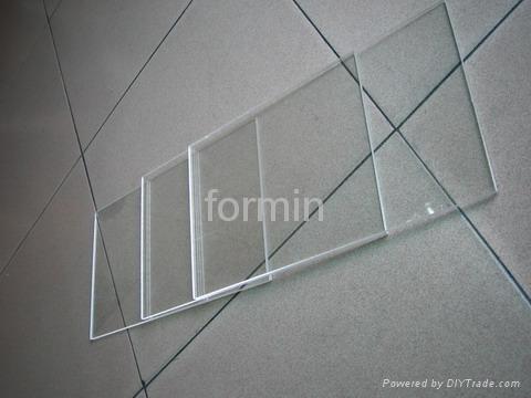 clear acrylic sheet 2