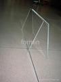 clear acrylic sheet 3