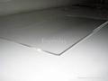 clear acrylic sheet 5