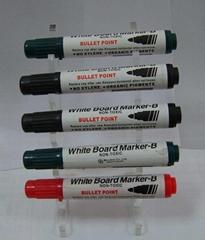 white board pen
