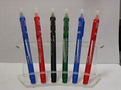 CD/DVD marker pen