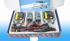 HID car kits