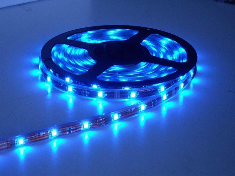 Led neon rope light led n80 220v smart china manufacturer product image mozeypictures Images