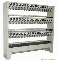 KTSB-102type automatic voltage stabilized charger platform