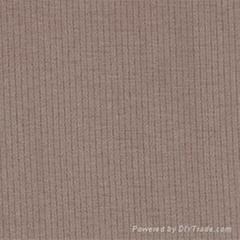 taslon fabric
