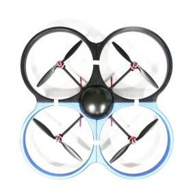 good quadcopter