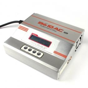 Oem imax b610ac multifunctional balance charger built in ac adapter