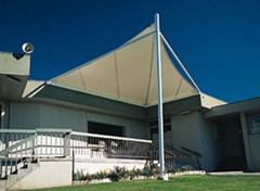 建筑膜结构包钢结构\膜结构设计安装施工
