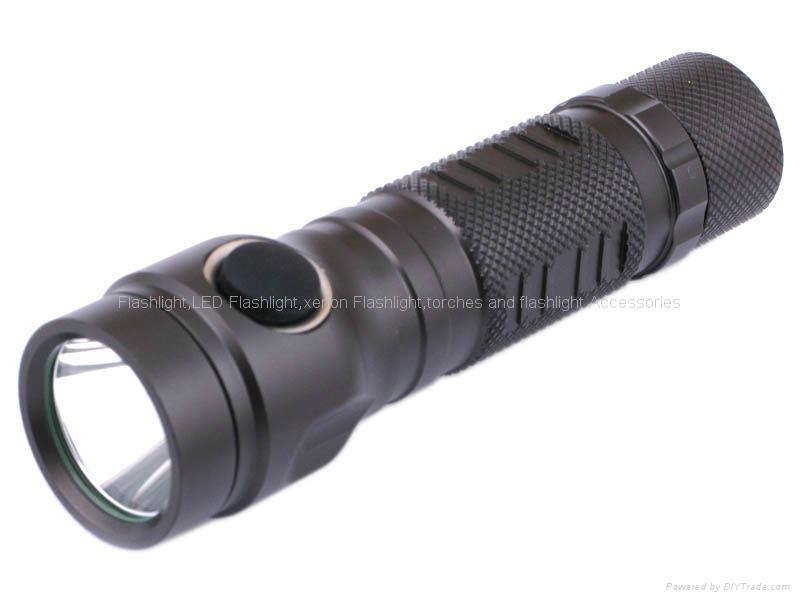 ForoLinternas - Foro sobre linternas y tecnología LED • Ver Tema ...