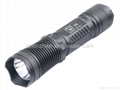 Smiling Shark SS-611 CREE Q5 LED 3-Mode