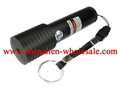50mW Green Laser Pointer Kit