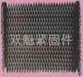 成都熱處理耐腐蝕網帶 2