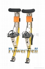 New Generation Skyrunner for Adult with CE/SGS Approval Standard