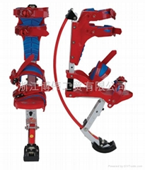 Skyrunner,Power Skiper with CE/SGS